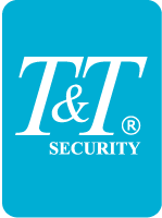 tnt-security-2